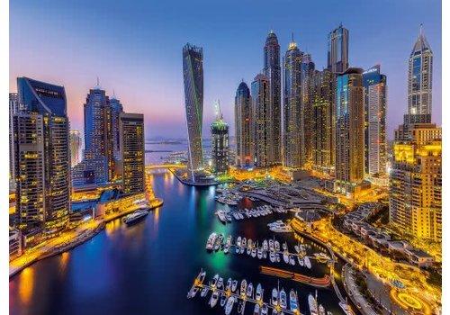 Clementoni Dubaï