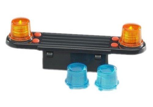 Bruder Light and sound module (truck)