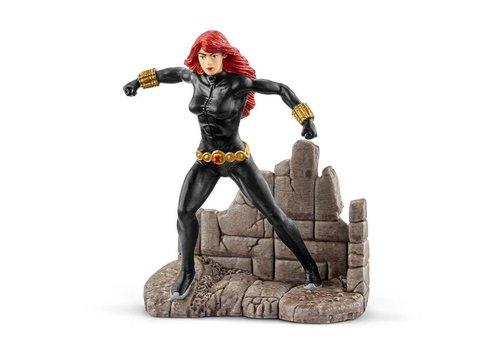 Schleich Black Widow