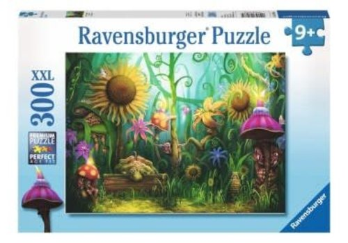 Ravensburger L'imaginaire