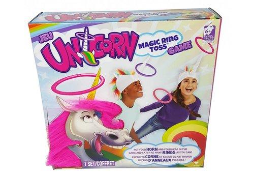 Magic Toss Licorne