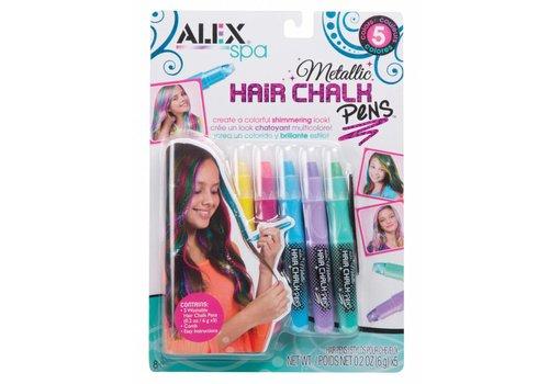 Alex SPA Crayons métalliques pour cheveuxhttps://le-coffret-a-jouets.shoplightspeed.com/admin/products/paginate?dir=prev&offset=2&product_id=14063466