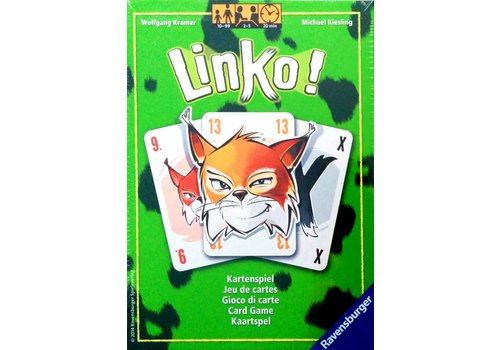 Ravensburger Linko