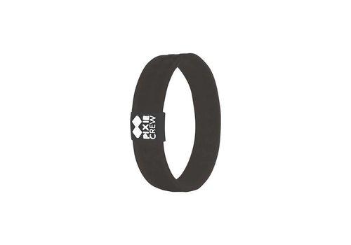 Pixie Crew Pixie bracelet noir