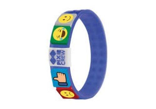 Pixie Crew Pixie Bracelet bleu