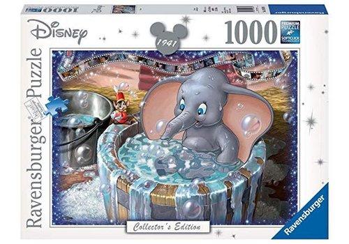 Ravensburger Dumbo 1000 mcx