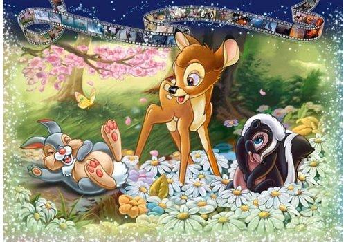 Ravensburger Bambi 1000 mcx
