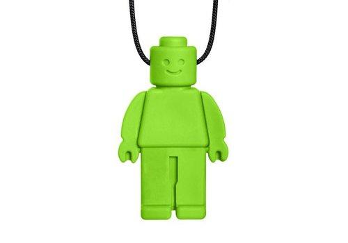 ark Therapeutic Chewy Figurine Vert Lime XT Medium