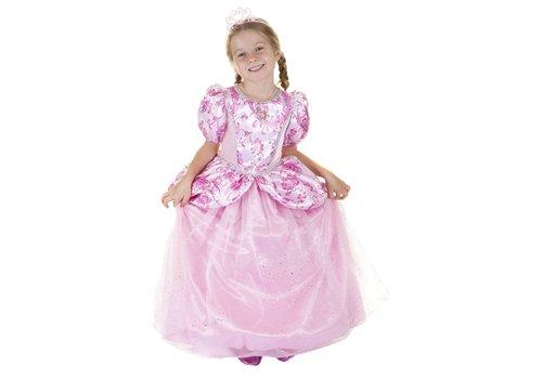 creative education Royal Pretty Pink Princess, Pink, Size 4-7