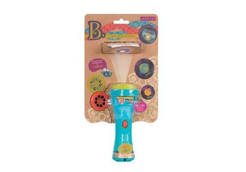 Battat / B brand Lampe projecteur