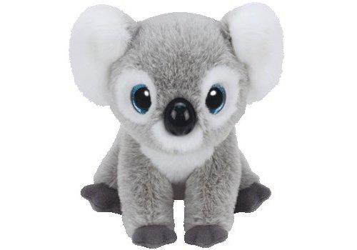 ty Kookoo le koala 6''