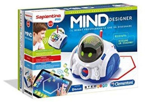Clementoni Mind Robot