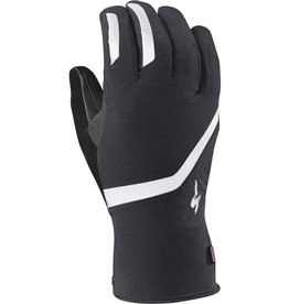 Specialized DEFLECT H2O THERMINAL GLOVE LF L
