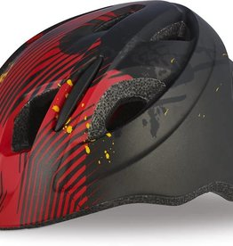 Specialized Mio Toddler
