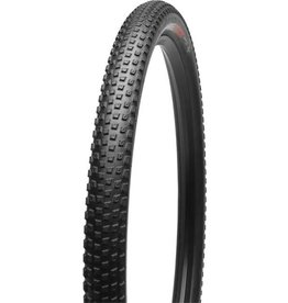 Specialized S-Works Renegade 2BR Tire