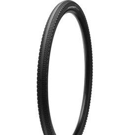Specialized Pathfinder Pro 2BR Tire