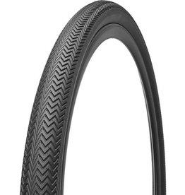 Specialized Sawtooth 2BR Tire
