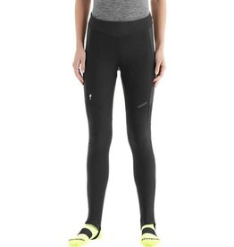 Specialized Therminal Tight Women Black