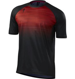 Specialized Enduro Comp Jersey SS
