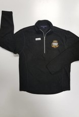 Fleece Jacket, Mens, S