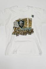Xplorers XP Youth