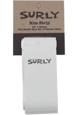 Surly Rim Strip
