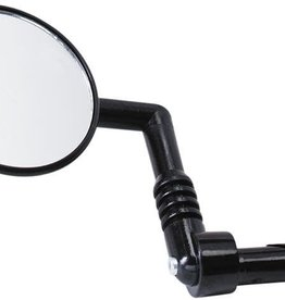 Mirrycle Handlebar Mirror