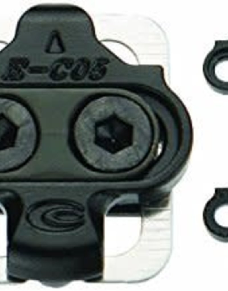 Exustar E-C05 SPD CLEATS
