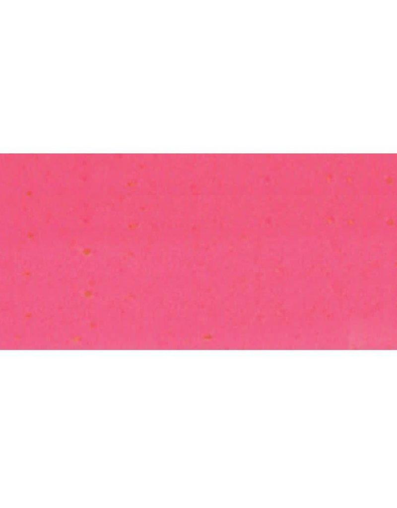 Serfas Cork Bar Tape