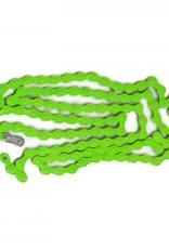 KMC KMC Z410 Chain