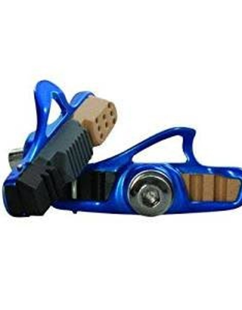 Serfas Road Brake Shoes