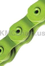 KMC HL710 Half-Link Chain