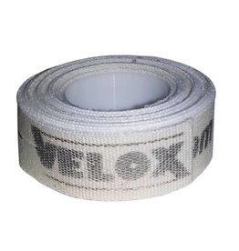 Velox 19mm Rim Tape