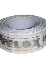 Velox Wide 22mm Rim Tape
