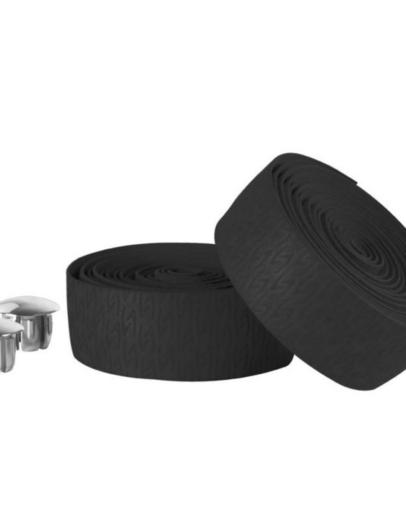 Serfas Gel Infused Bar Tape