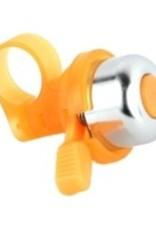 Mirrycle Incredibell Candibell