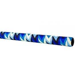 Serfas Ribbon Bart Tape