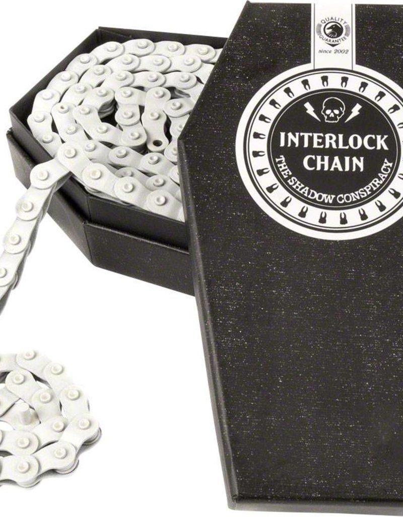 Interlock V2