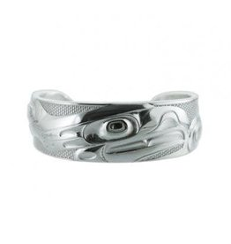 Panabo Sales Eagle Bracelet 8.0