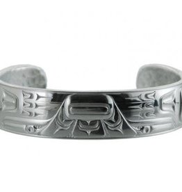 Panabo Sales Double Eagle Bracelet 6.5