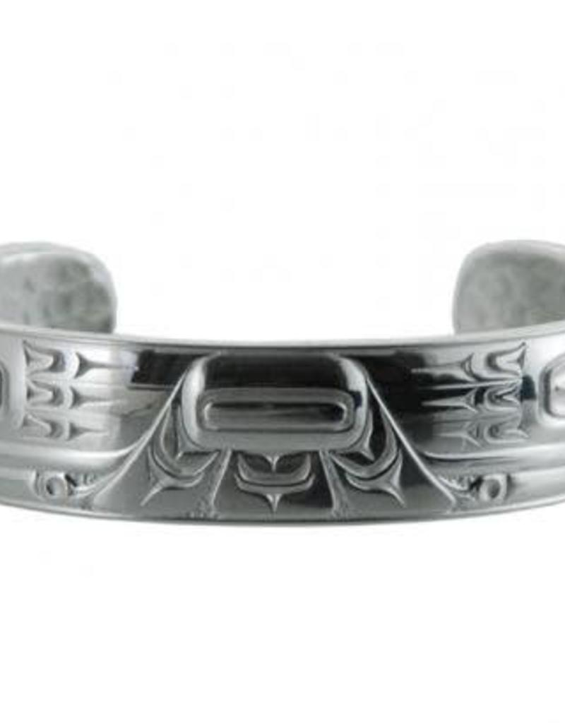 Panabo Sales Double Eagle Bracelet 6.5