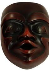 Panabo Sales Tsonokwa Mask
