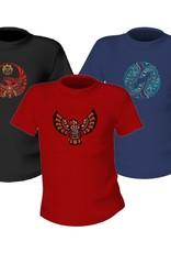 TD Fashion Link T-Shirt