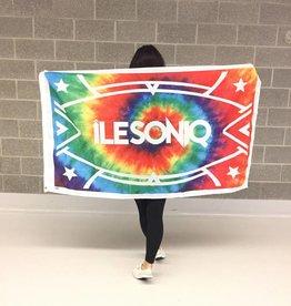 Ile Soniq ILESONIQ FLAG 2018