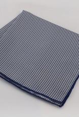 Paolo Albizzati Italian Pocket Squares