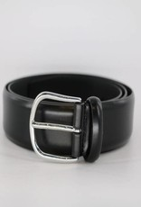Anderson's Premium Leather Belt