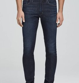 Citizens of Humanity Noah Skinny Denim