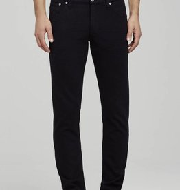 Citizens of Humanity Bowery Pure Slim Denim