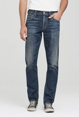 Citizens of Humanity Gage Classic Straight Denim
