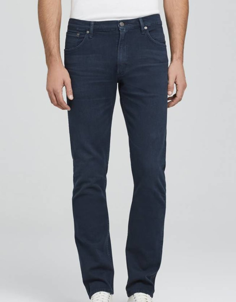 Citizens of Humanity Bowery Standard Slim Denim